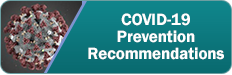 COVID-19 Prevention Recommendations